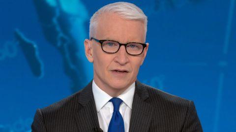 Anderson Cooper 05212019