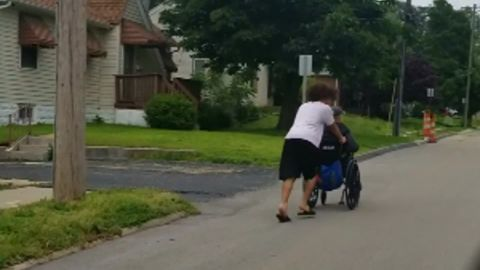 teen st louis man wheelchair storm pkg vpx_00005417.jpg