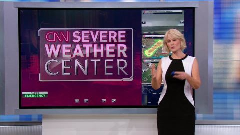 daily weather forecast severe weather tornadoes Kansas City flooding_00000207.jpg