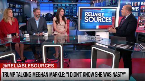Trump calls Meghan Markle 'nasty' on tape, then denies it_00012205.jpg