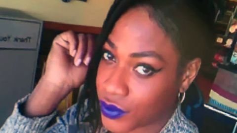 Dallas police are investigating the death of Chynal Lindsey, a transgender woman whose body was recovered from a lake.