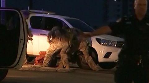 darwin australia four killed in shooting holmes dnt cnni vpx _00000607.jpg
