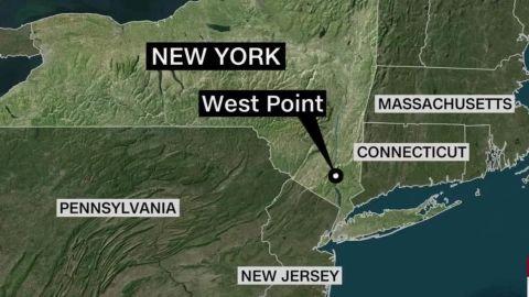 West Point Camp Natural Bridge training accident vpx_00010824.jpg