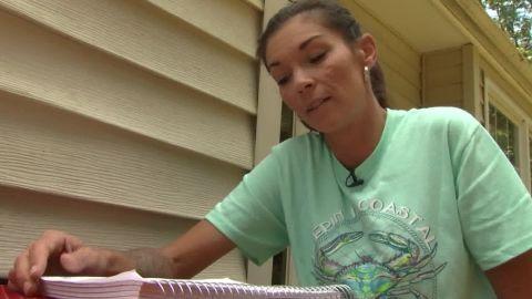 mom arrested bullying south carolina pkg vpx_00000014.jpg