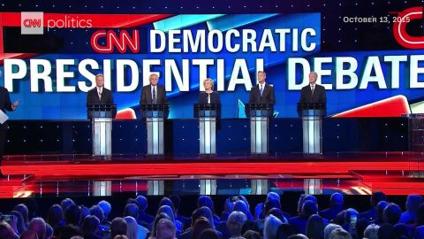 how to qualify for a presidential debate mh orig_00000810.jpg