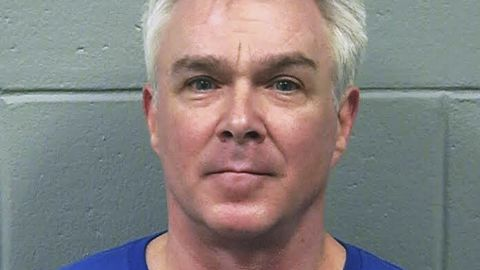 Marc Karun was arrested Wednesday on charges related to the 1986 murder of an  Kathleen Flynn, 11.