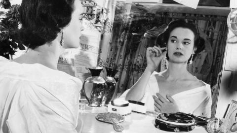 Gloria Vanderbilt was remembered as an iconic designer, socialite and artist.