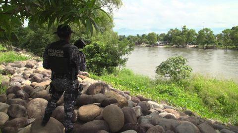 mexico troop deployment homlmes pkg vpx_00002219.jpg