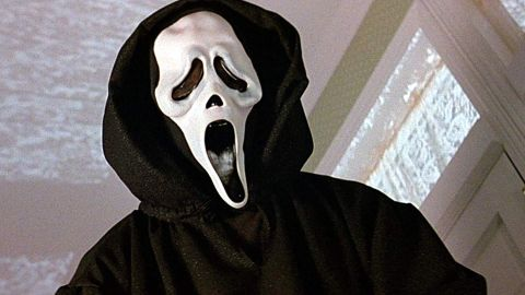 """The """"Scream"""" reboot will premiere on VH1 July 8."""