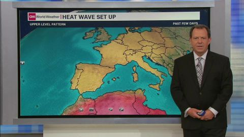 european heat wave myers_00000000.jpg