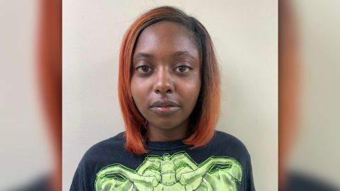 Marshae Jones has been indicted in the death the baby she was pregnant with after another woman shot her in the stomach