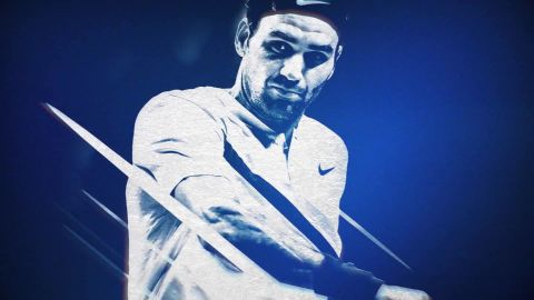 roger revealed federer tennis darren cahill andy roddick wimbledon spt intl_00003830.jpg