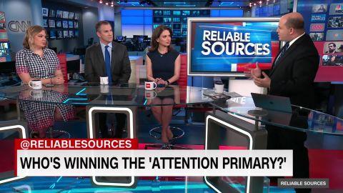 Harris campaign accuses Trump allies of 'racist attacks'_00013709.jpg