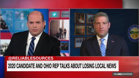 Tim Ryan on the loss of Youngstown's local newspaper_00011915.jpg