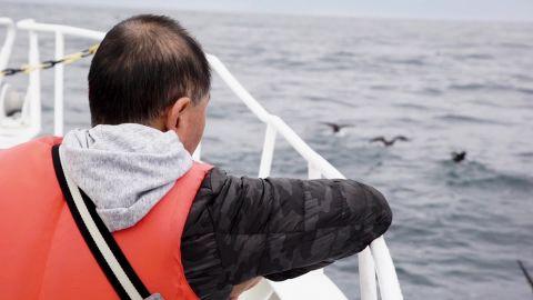 Whaling video_00001322.jpg