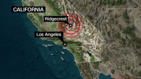 earthquake southern california sidner vpx_00000028.jpg