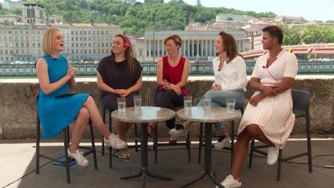 fifa womens world cup roundtable on the field moments football spt intl_00000008.jpg