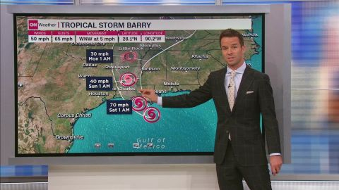 daily weather forecast tropical storm hurricane barry flooding storm surge_00000000.jpg