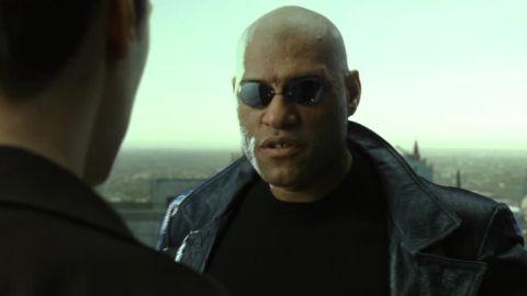 the movies 90s the matrix ron 2_00001020.jpg