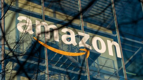 Workers from Amazon sites have gone on strike over pay ahead of Amazon Prime day, Amazon's discount event.