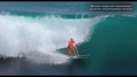 Bethany Hamilton's 'Unstoppable' documentary_00000710.jpg