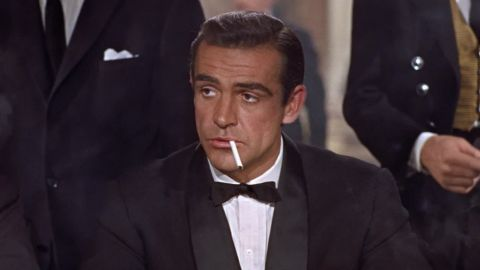 the movies 1960s james bond ron 1_00001411.jpg