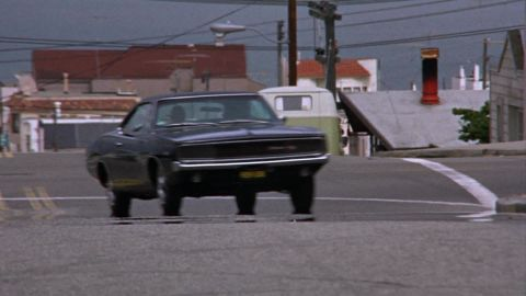 the movies 1960s bullitt ron 2_00004006.jpg