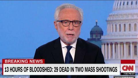 gun violence el paso dayton mass shootings wolf blitzer vpx_00005122.jpg
