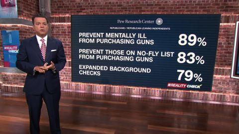 gun reform laws in america avlon reality check newday vpx_00000215.jpg
