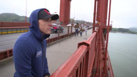 Turning Points Kevin Hines Golden Gate Bridge Suicide Survivor_00004724.jpg