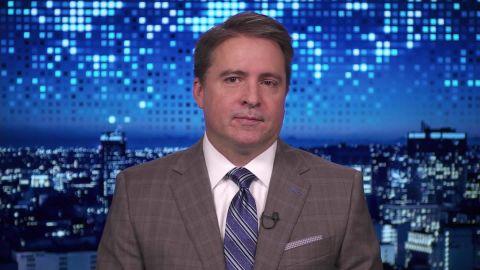 Robert P. Jones 2020 presidential election demographics polling aman _00000000.jpg