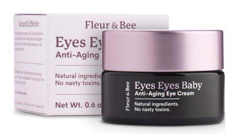 Eyes Eyes Baby Anti-Aging Eye Cream