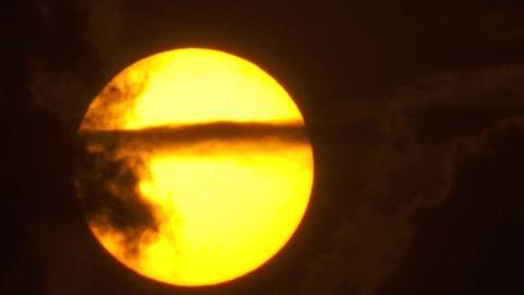 climate change global warming cyclical chad myers nws orig_00002610.jpg