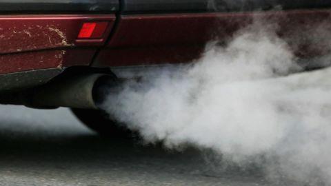 autos emisiones contaminacion california trump exencion wat jaqueline hurtado_00003009.jpg