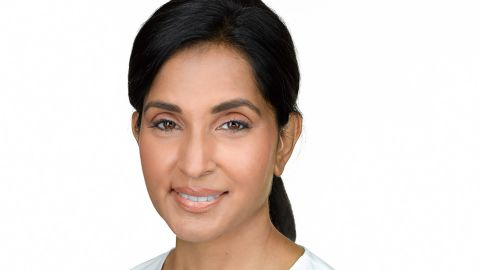 Swati Narayan