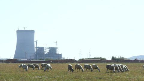 china coal plant culver pkg vpx _00011814.jpg