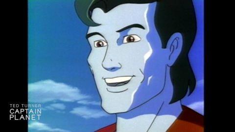 ted turner captain planet cartoon_00002005.jpg