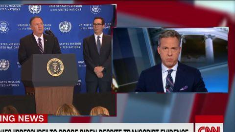 trump press conference tapper fact checks lead vpx _00002821.jpg