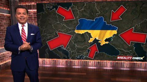 john avlon ukraine