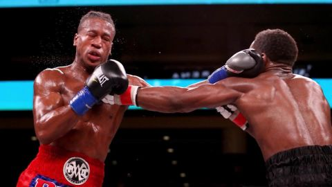 patrick day boxer dies after knockout mh orig_00000000.jpg