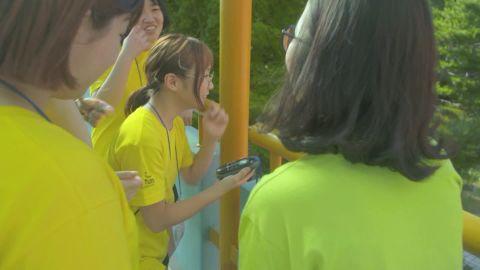 South Korea Smartphone_00010005.jpg