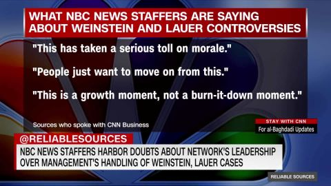 exp Rachel Maddow gives voice to concerns inside NBC News_00002001.jpg