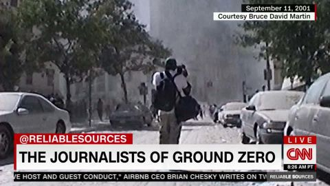 Journalists who covered Ground Zero are getting sick RS_00001604.jpg