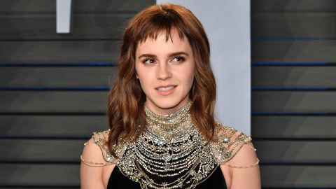 Emma Watson's comments may reflect changing trends.