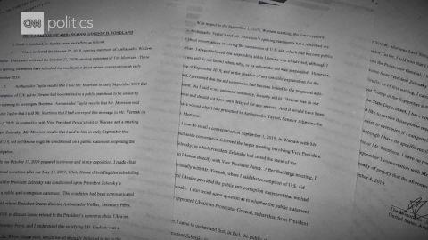 transcripts impeachment inquiry ukraine taylor sondland mckinley yovanovitch orig mg_00042815.jpg