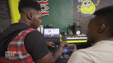 Namibia Kenya education entertain African Voices Changemakers_00005320.jpg