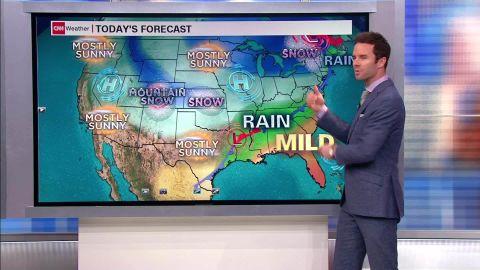 daily weather forecast thanksgiving travel weekend rain flood_00001030.jpg