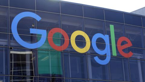 Tensions between employees and management at Google appear to be reaching a breaking point.