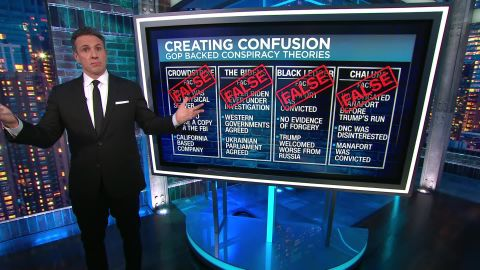 chris cuomo facts first gop conspiracy theories cpt vpx_00043529.jpg