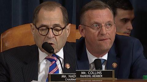 Impeachment hearing bitter ending Nadler vpx_00000000.jpg